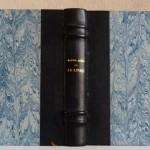 Le livre de Marius Audin