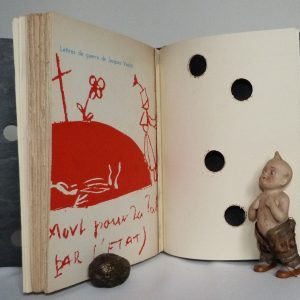 4-couverture-reliure-art-vache-lettre-guerre-breton-surrealiste-ardoise-demi-cuir-11