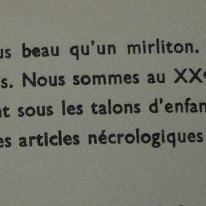 breton-reliure-art-vache-lettre-guerre-breton-surrealiste-ardoise-demi-cuir-8