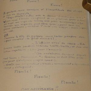 dernier-poeme-reliure-art-vache-lettre-guerre-breton-surrealiste-ardoise-demi-cuir-7