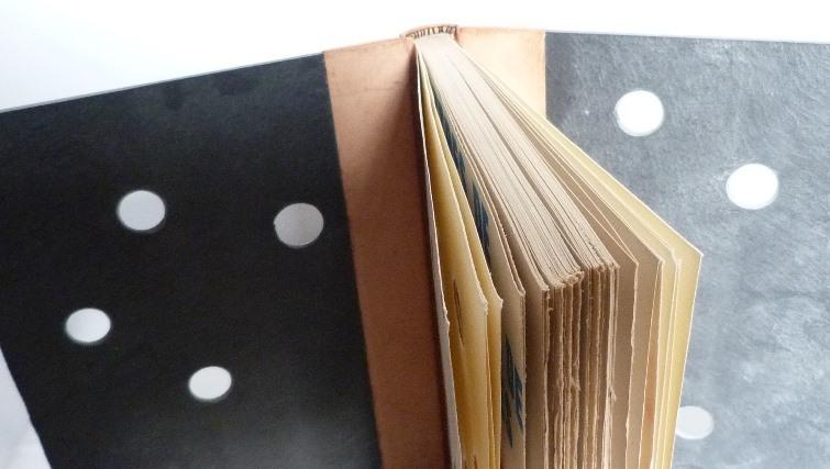 """Tête du livre """"Lettres de guerre"""""""
