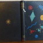 carnet de notes 1992-1993
