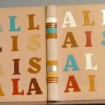 Contes et chroniques d'Alphonse Allais