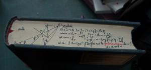 -Reliure-art_André-Warusfel_Dictionnaire-raisonné-de-Mathématiques_tables-de-multiplication_Gudermannien_2