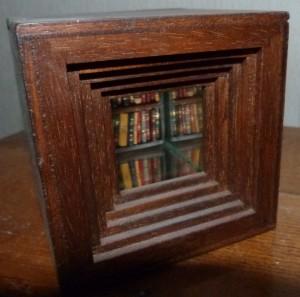 _bibliothèque_minis-livres_cube_bois