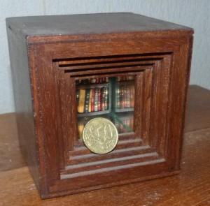 _bibliothèque_minis-livres_cube_bois_4