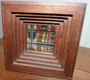 _bibliothèque_minis-livres_cube_bois_6