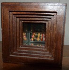 _bibliothèque_minis-livres_cube_bois_8