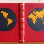 Atlas classique universel de Victor Levasseur