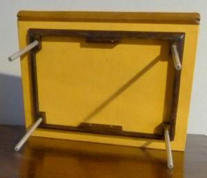 -reliure-art_francis-ponge_la-table_livre-objet-transformable-en-table_bois_crocodile_pieds-aluminium_4