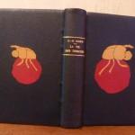 La vie des insectes de J. H. Fabre