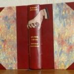 Arsène Lupin Gentleman-Cambrioleur de Maurice Leblanc