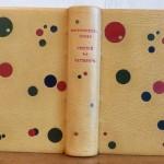 Peintre en batiments (Encyclopédie Roret)