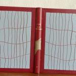 L'ile mystérieuse de Jules Verne – 2/4