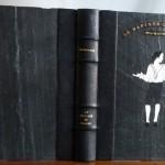Biennale mondiale de reliure - Le Mariage de Figaro - Beaumarchais