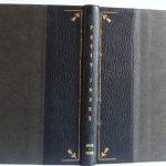 Petit index de Charles Péguy