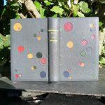 Le Relieur (Encyclopédie Roret)