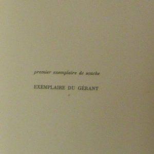 exemplaire-peguy-reliure-art-cahier-quinzaine-peguy-pierre-mille-enfant-reine-morte-whatman-plein-cuir-noir-8