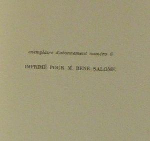 impime-salome-reliure-art-cahier-quinzaine-peguy-pierre-mille-enfant-reine-morte-whatman-plein-cuir-noir-9