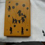 S5E01 – «L'art d'être grand-père», sommaire des 35 articles