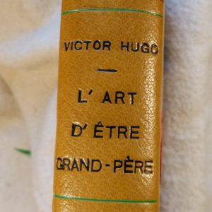 filet-definitif-titrage-mondiale-2017-reliure-art-vallee-chevreuse-art-etr-grand-pere-victor-hugo-16