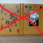 S3E13 – «L'art d'être grand-père», abandon