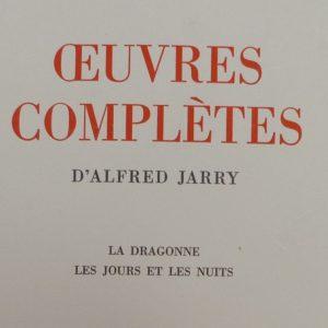 Une de couverture d'un tome.