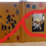 S4E01 – «L'art d'être grand père», une lueur d'espoir
