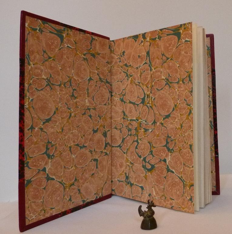 Gardes d'un roman de Jules Verne