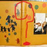 S4E03 – «L'art d'être grand-père» de Victor Hugo, fin du suspense