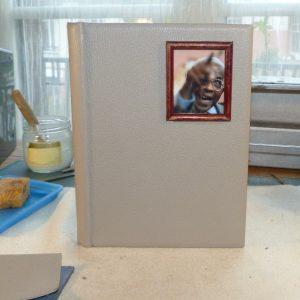 cadre photos pour varier les décors au gré de son humeur