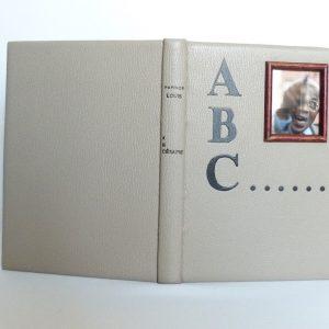 cadre photos pour varier les décors au gré de son humeur, Césaire vindicatif