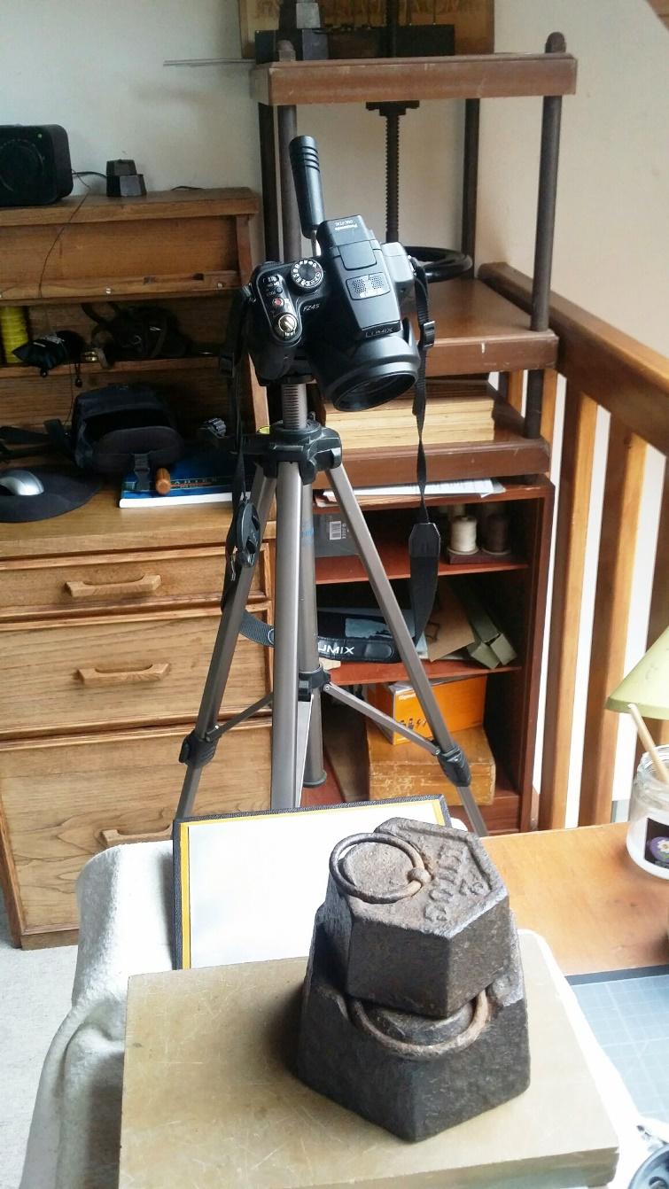 recension kerlouan materiel reliure art bureau appareil photo reliure d 39 art dare. Black Bedroom Furniture Sets. Home Design Ideas