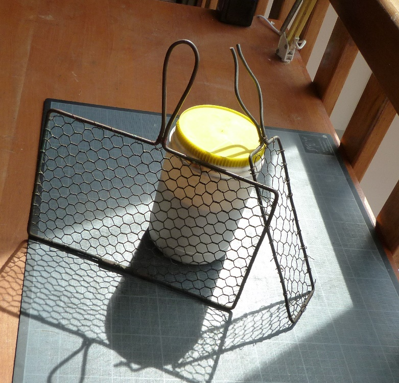 Recension2 Kerlouan : grilles à jasper
