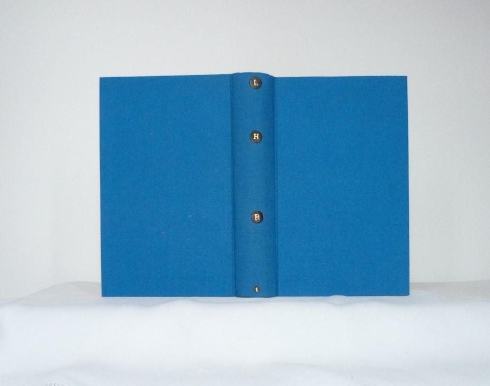 Histoire de la révolution française : tome 1.