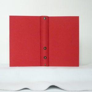 Histoire de la révolution française : tome 9.