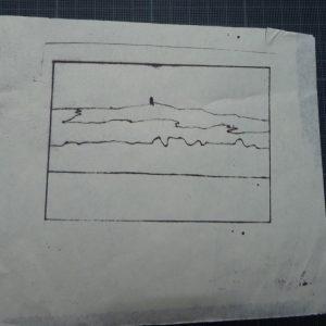 mont-ventoux-calque