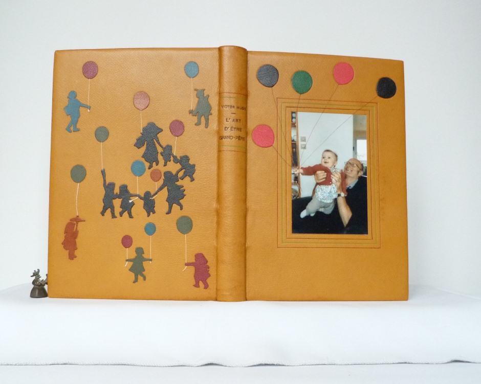 Biennale 2009 : y aller ou pas