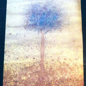 Alberto Valese : arbre