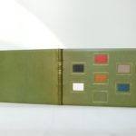 Album primo-avrilesque d'Alphonse Allais