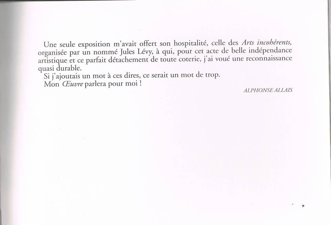 album primo-avrilesque :preface (3)