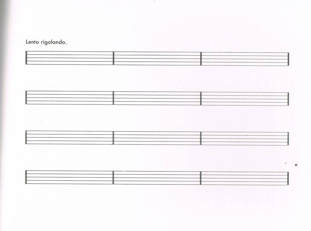 album primo-avrilesque : partition