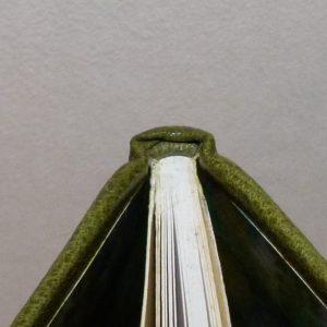 album primo-avrilesque : tête