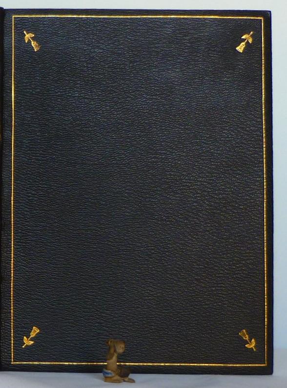 Israël zangwill, cahier de la quinzaine, décor.