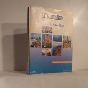 Carnet au Bottin de téléphone, l'annuaire.