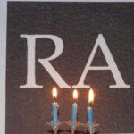 Troisième anniversaire de ce blog