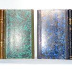 Carnets de notes (1989-2000) : Épisode 12, densité
