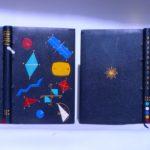 Carnets de notes (7C8-7C9) : Épisode XIII, mathématiques