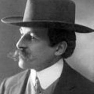 Arsene lupin Gentleman-cambrioleur, demi-cuir à coins avec mosaïque, photo de l'auteur.