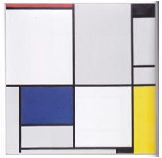 Carnets de notes (1994-1995), inspiration.